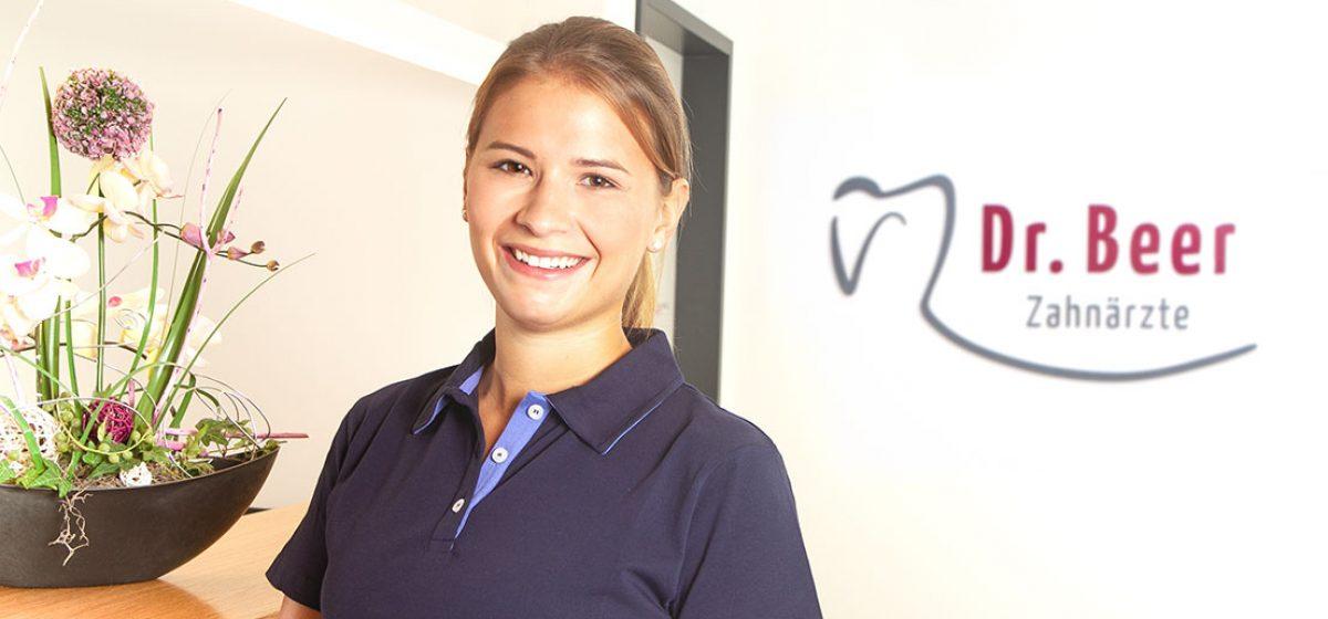 Zahnarzt Deggendorf Katja Köhr