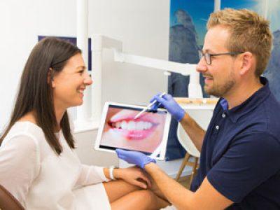 Kinderzahnheilkunde Zahnarzt Deggendorf